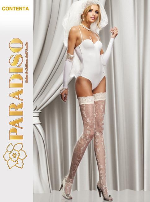 Девушка одевает нижнее белье скачать смотреть онлайн в hd 720 качестве  фотоография